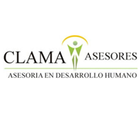 Clama Asesores