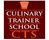 Culinary Trainer School