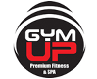Gym Up