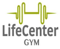 Life Center Gym