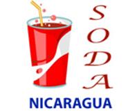Soda Nica