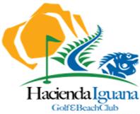 Hacienda Iguana