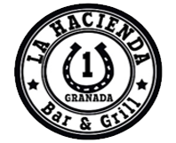 La Hacienda Bar Grill