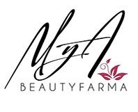 MyA BeautyFarma