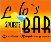 Lolos Sport Bar