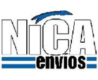 Nica Envios