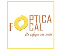 Optica Focal