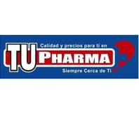 Tu Pharma